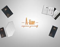 Designer Sketchbook, Campaign