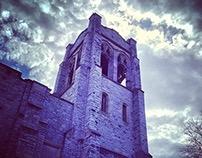 Travel Photography: Toledo, Ohio