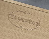 Haagen-Daaz