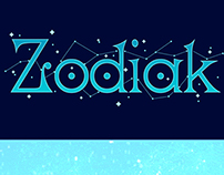 Zodiak for Sayrex