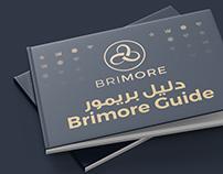 Brimore Guide