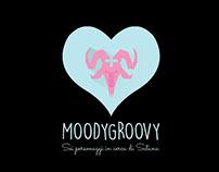 MoodyGroovy - Sei personaggi in cerca di Satana