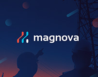 Magnova