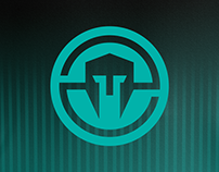 Immortals Jersey Proposal