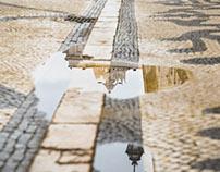 amazing Lisbon