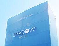 Shadow WIFI