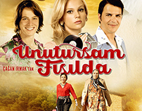 UNUTURSAM FISILDA MOVIE POSTER