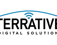 Terrative Digital Solutions