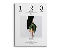 123 magazine
