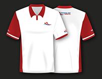 Credential Ships Branding