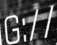 Config Web Diffusion - Identity & Digital campaign