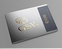GSE - Global Safe Energy - Florianópolis - SC