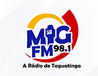 MIG FM
