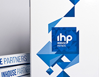 Inhouse Partners