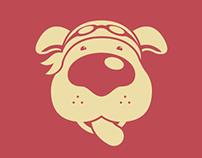 Branding | Dog Experience