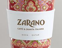 Zarano