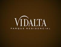 Vidalta