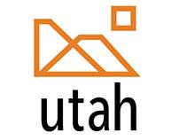 Utah Branding & Identity
