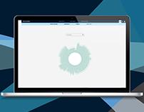 BoardVisor - UX - UI