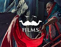Rajasthan Tourism Films