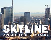 SKYLINE Architetti per Milano