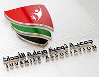 Juvenile Association