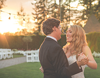 Wedding Photography | Clackamas, OR