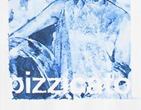 Pizzicato (2)