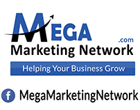 Mega Marketing Network