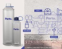 "Concurso ""Dás o litro pelo Porto?"""