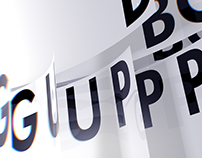 BOL GUPPAY PROGRAM TITLE