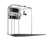 VR Pod