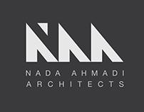 NADA AHMADI ARCHITECTS