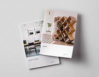 Askala brochure