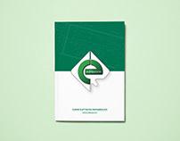 Catalogo Aziendale Edilceem