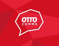 OTTOCOMMS @OTTO