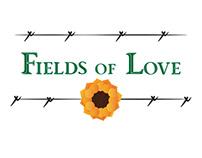 Fields of Love logo