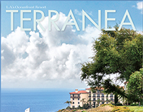Terrane Magazine