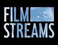Film Streams: Now Showing