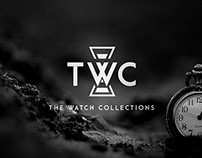 The Watch Collections