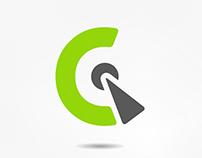 Che Tariffa website