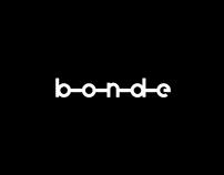 Grupo Bonde