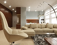 London interior 002