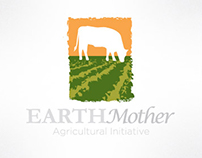 Earth Mother Agricultural Initiative