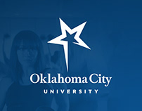 OCU Digital Campaign