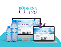 Rodeena - Social Media Designs
