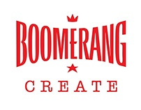 Boomerang Create Pitch | 1st place