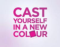 Casting Crème Gloss - L'Oréal Paris