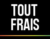 Tout Frais