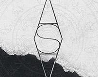 Album cover for A Satori Ascent
